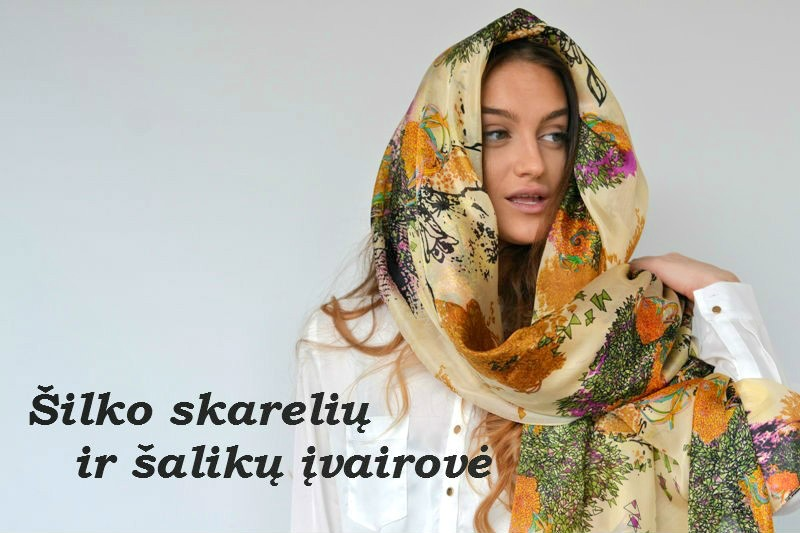 Silko kerai-3
