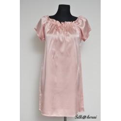 Šilkiniai-naktiniai-rožiniai