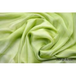 Šilkinis-šalikas-žalias