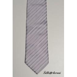 Šilkinis kaklaraištis KA10194