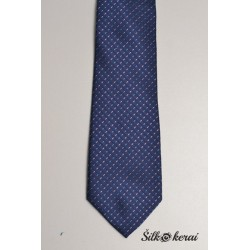 Šilkinis kaklaraištis KA10196
