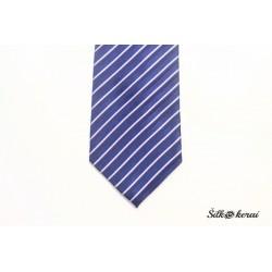Šilkinis kaklaraištis KA10200
