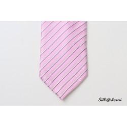 Šilkinis kaklaraištis KA10201
